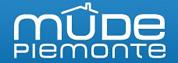 MUDE Piemonte - Modello Unico Digitale Per L'edilizia